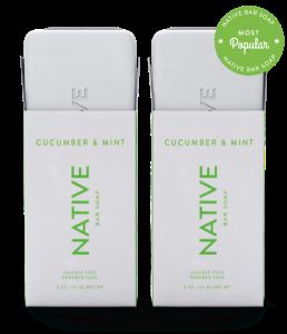 cucumber-and-mint-bar-soap_700x